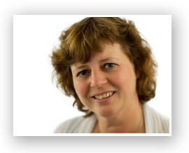Susan Noordijk-portret-medewerkers