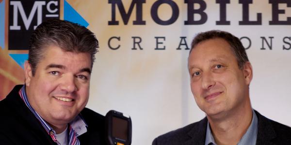 avm-klanten-mobile-creations-Paul van Doorn