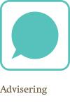 pictogrammen-diensten-advisering