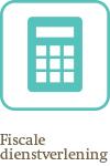 pictogrammen-diensten-fiscdienst