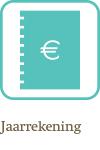 pictogrammen-diensten-jaarrekening