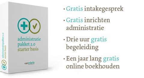 AVM-website-starters