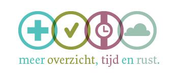 iconen-Administratiekantoor-Van-Mierlo