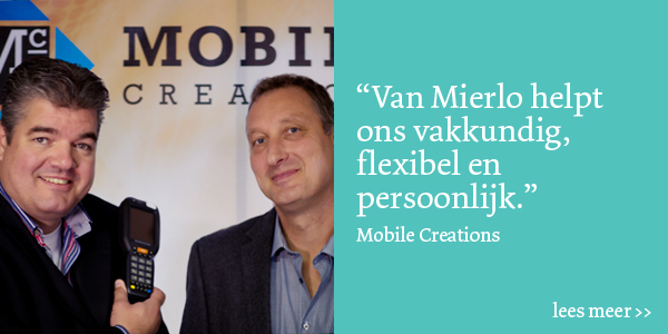 avm-klanten-mobile-creations