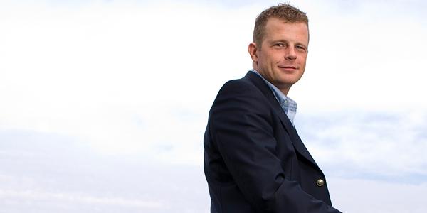 avm-klanten-Paul van Straaten
