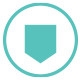 pictogram-kernwaarden-betrouwbaar