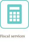 pictogrammen-diensten-fiscal-services